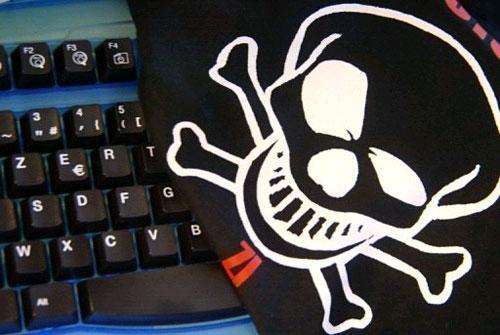 Lợi dụng Outlook Web Access để lấy trộm thông tin